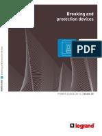 EX29009.pdf