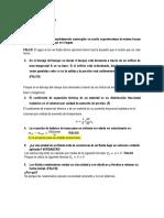 Examen Diagnostico#4 (1)