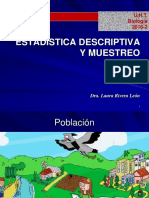 MUESTREO (1).pptx