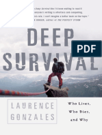 kwinr.Deep.Survival.Who.Lives.Who.Dies.and.Why.epub