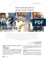 Tableros-Parte10