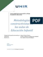 metodologias+constructivistas+aulas+ed+infantil.pdf
