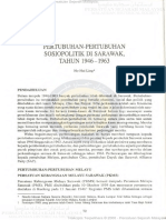 Parti Parti Politik Sarawak.pdf