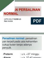 Asuhan Persalinan Nornal.pptx