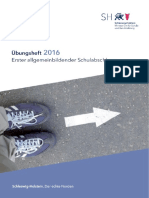 ESA_uebungsheft_2016.pdf