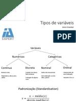 Tipos-de-vari-veis.pdf