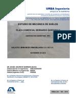 M.S. INFORME-MS-PLAZA COMERCIAL BERNARDO QUINTANA II-231118.pdf