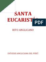 ritual anglicano.docx