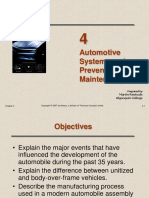 256225383 Basic Automobile Ppt