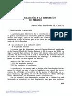 6849-6179-1-PB.pdf