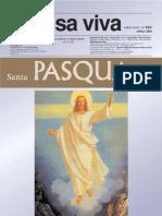 359 mensile.pdf