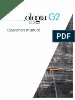 MANUAL_G2_EN.pdf