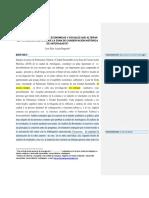ARTICULO ACADÉMICO_L_Acuña_v3_2017.docx