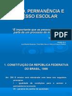 permanencia_e_sucesso_escolar.pdf
