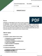 Introspection (A) – L'Encyclopédie Philosophique.pdf