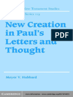 [Moyer_V._Hubbard]_New_Creation_in_Paul's_Letters_(z-lib.org).pdf