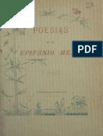 brblaa824595.pdf