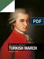 TurkishMarch.pdf
