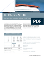 ANSI MV TechTopics10 en-8100 Controllers