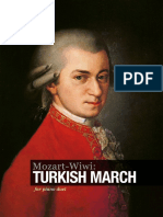TurkishMarch.pdf