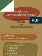 mmc 1 29mayo2018