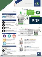 FOLDER DK Diagnostics® - APRESENTAÇÃO PRODUTOS - Português (1)
