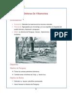 Defensa Exposicion Militar 1