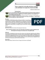 Rio e Historia Urbana_Labor e engenho 2017.pdf