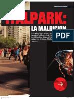 Nota Italpark 2
