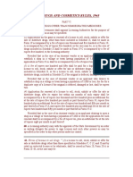 the drugs and cosmetics act.pdf