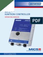 MOTORTECH-Manual-MIC5-01.10.023-EN-2016-01-WEB.pdf