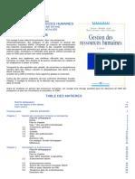 TM.92590(1).pdf