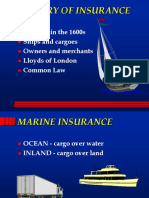 Introduction to Insurance.ppt
