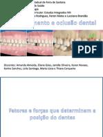 3- Posicionamento e Oclusão Dental.pptx