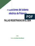 Fallas Registradas en el SEIN.pdf