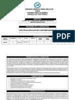 PCE403.pdf