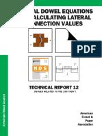 TR12.pdf