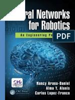 Neural Networks for Robotics.pdf