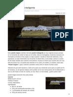 Lacocinadefrabisa.lavozdegalicia.es-pastel Mágico e Inteligente