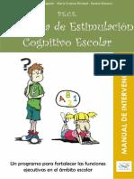 PECE-MANUAL Version Pagina web.pdf