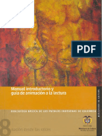 Manual_introductorio_y_gua_de_animacin_a_la_lectura.pdf