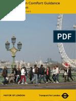 12 pedestrian-comfort-guidance-technical-guide.pdf