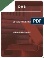 200546tema 18 Direitos Da Advogada