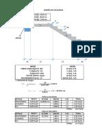 PROCIVILNET (Excel-Ingenieria-civil Blogspot Com) 2019 03-13-14!17!07