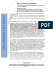 Neurological Manifestations in Barth Edited37NCB-11292006-1446