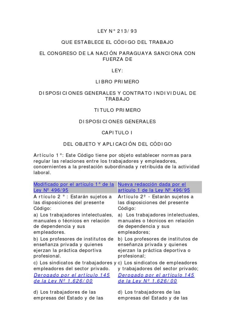 Increíble Maybank Reanudar Depósito Componente - Colección De ...