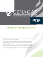 17_Manual de Identidad Grafica.pdf