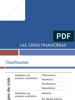 Crisis Financiera v3