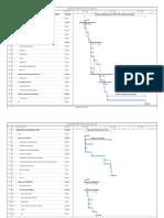 PDF Cartaganttcompleta Iso Rx Web01.2019