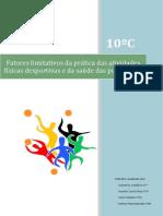 TRABALHO-DE-EFfgh.docx
